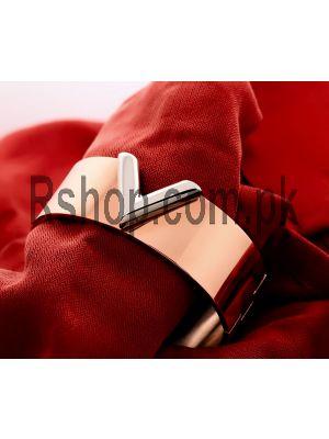 Louis Vuitton Women Bracelet Price in Pakistan
