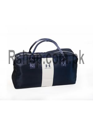 Under Armour Sports Bag Price in Pakistan