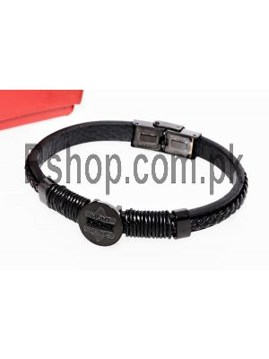 Montblanc Bracelet  Price in Pakistan
