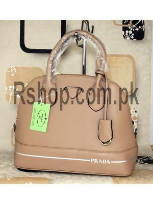Prada Lady Handbag Price in Pakistan