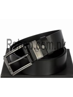 Calvin Klein Men's Belts Price in Pakistan