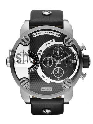 Diesel Men's  DZ7256 Watch Price in Pakistan