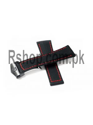 Tag Heuer Black Strap  Price in Pakistan