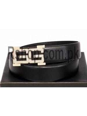 Gucci Belt Price in Pakistan