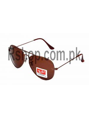 RayBan Brown Sunglasses For Men Price in Pakistan