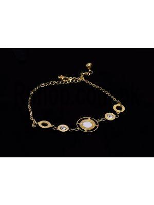 Bvlgari Fashion Bracelet Price in Pakistan