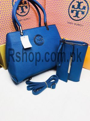 Tory Burch Designer Handbag Price in Pakistan
