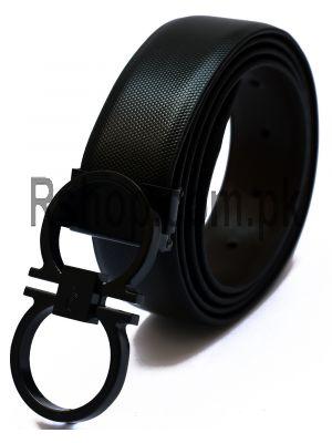 Salvatore Ferragamo Stylish Men's Belt Price in Pakistan