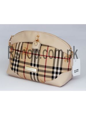 Burberry Womens Handbag Price in Pakistan