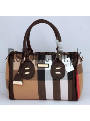Burberry Ladies Handbags Price in Pakistan