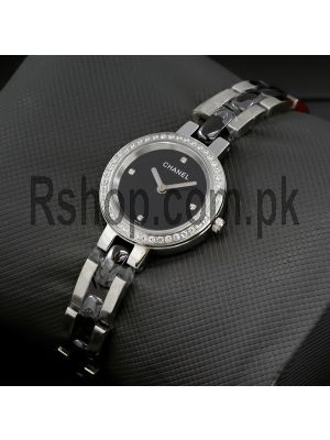 Chanel Ladies Watch Price in Pakistan