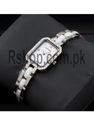 Chanel Premiere Mini Ladies Watch Price in Pakistan