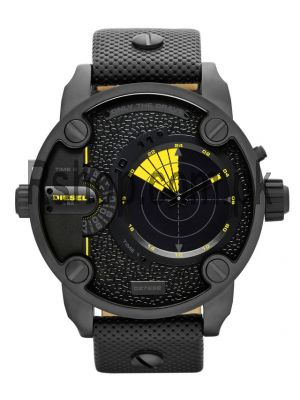 Diesel Only The Brave 3 Bar Black Watch Price in Pakistan