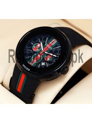 Gucci G-Chorono Watch Price in Pakistan