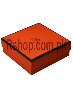 Hermes Gift Box Price in Pakistan