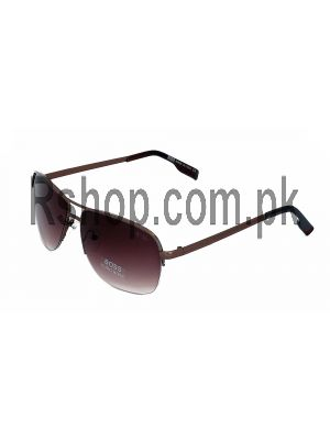 Hugo Boss sunglasses Price in Pakistan