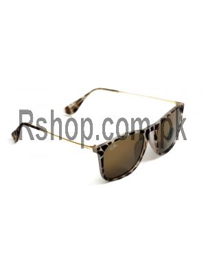 Ray Ban Sunglasses Price in Pakistan