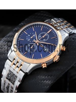 Longines Mens Watch Price in Pakistan