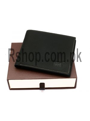 Mont Blanc Leather Wallet Price in Pakistan