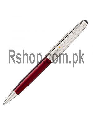 Montblanc Meisterstück Classique Doué Le Petit Prince Edition Ballpoint Pen Price in Pakistan
