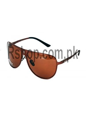 Police Polarized  Sunglasses Price in Pakistan