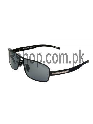 Porsche Design Sunglasses P 8426 Price in Pakistan