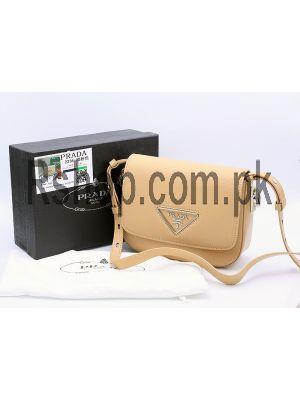 Parada Ladies HandBag ( High Quality ) Price in Pakistan