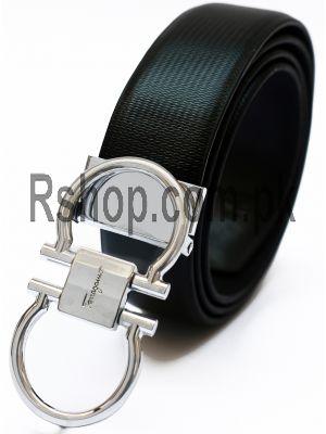 Salvatore Ferragamo Branded Belt Price in Pakistan