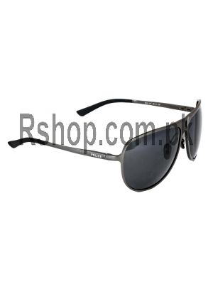 Police Polarized Replica  Sunglasses  Price in Pakistan