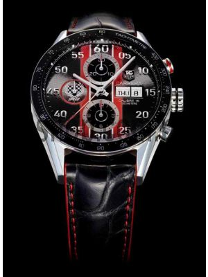 TAG Heuer Carrera Day Date Goodwood Watch Price in Pakistan
