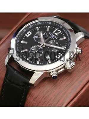 Tissot PRC 200 Chronograph Watch Price in Pakistan