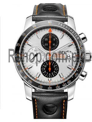 Chopard's Grand Prix de Monaco Historique Chronograph Watch Price in Pakistan